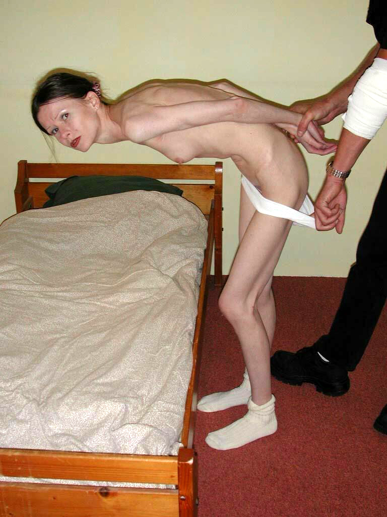Free asian erotic massage
