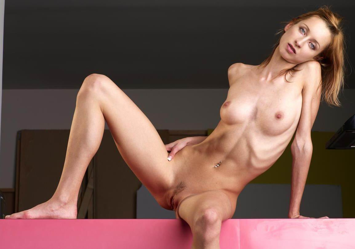 anorexicporn    the skinniest girls on the web just click here