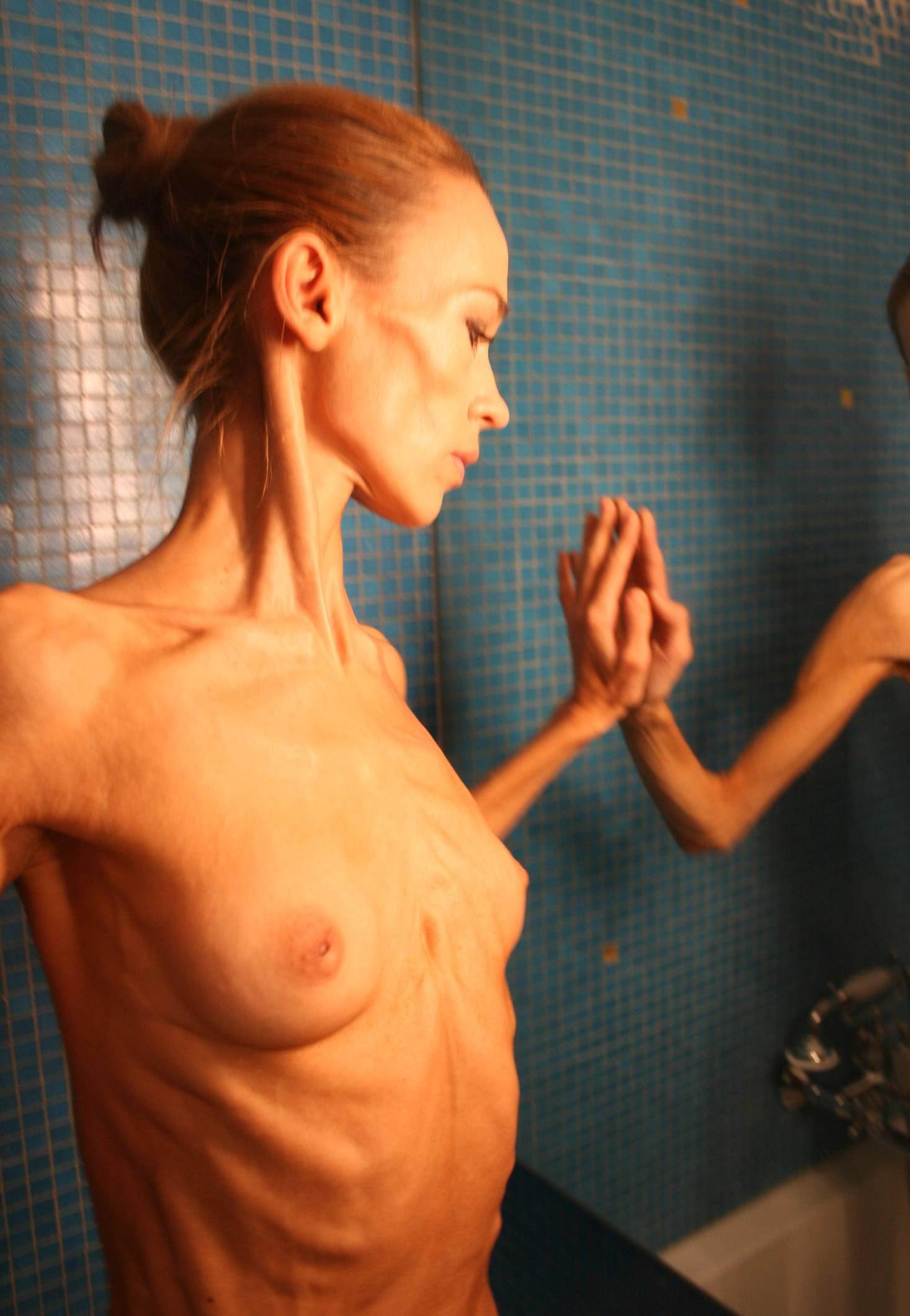 anoreksiya-fisting