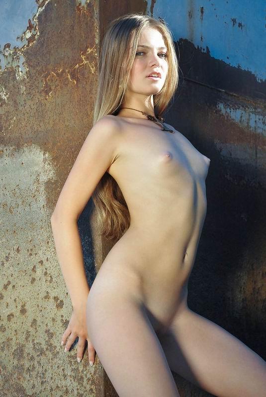 Jayaprada boob nude photo