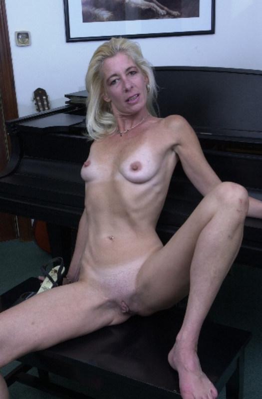Munch (BDSM)