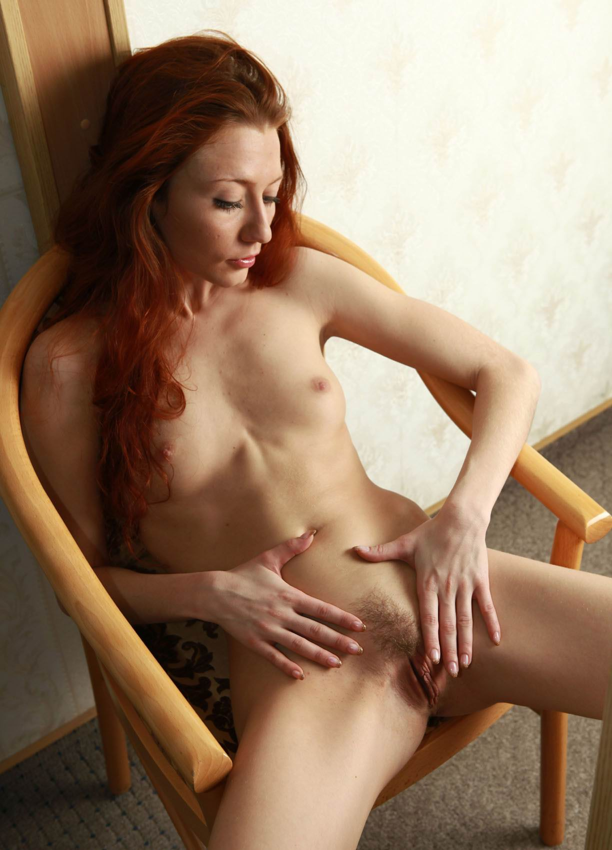 naked-skinny-red-heads