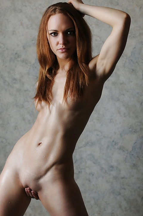 Angelina Valentine Nude Pics