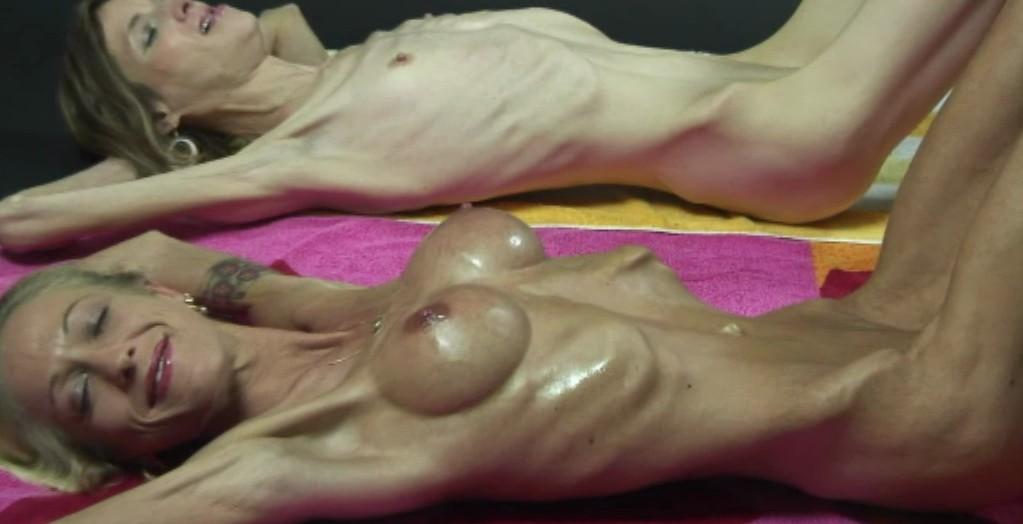 stephanie mcmahon real naked pics