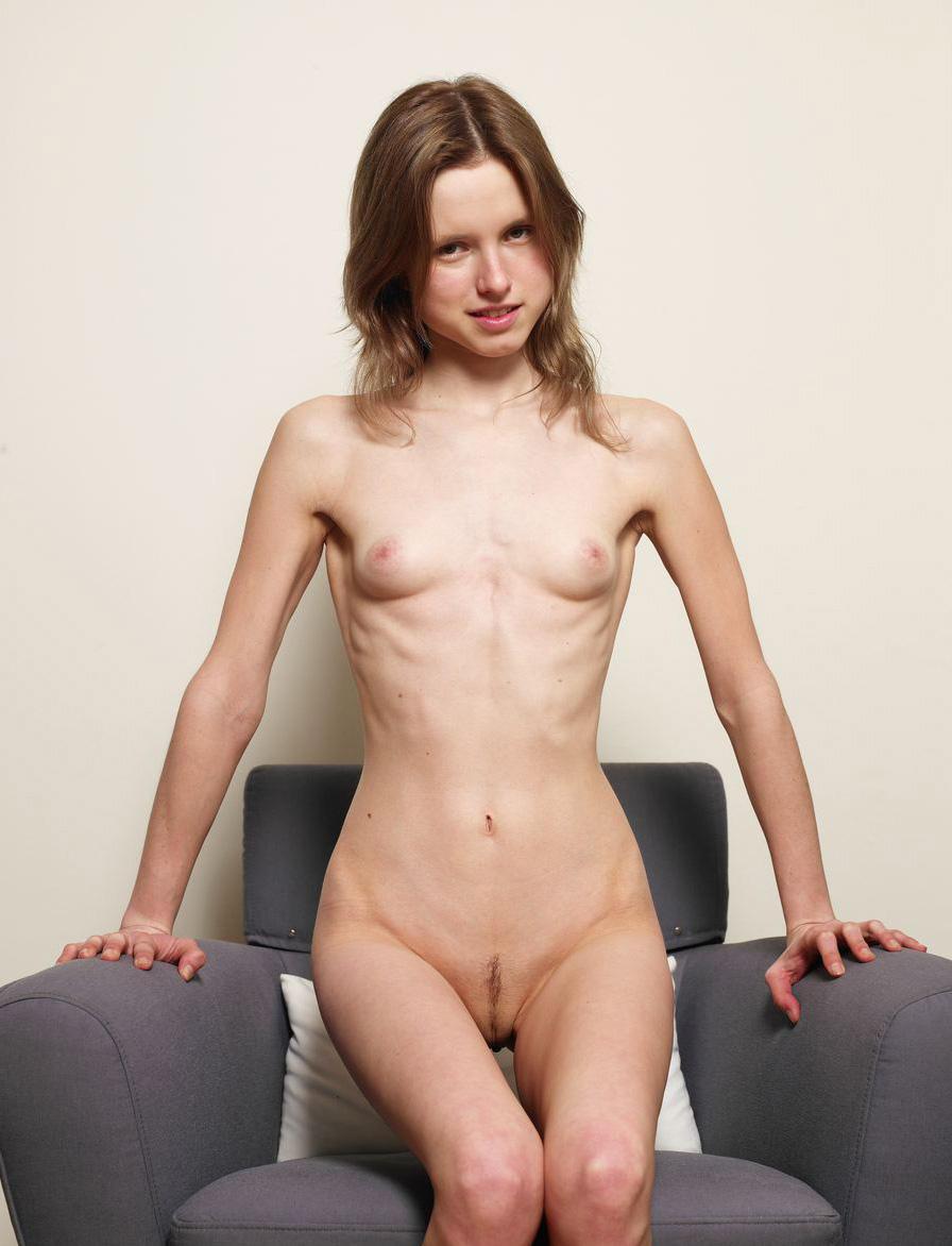 Eurotrip movie naked pics