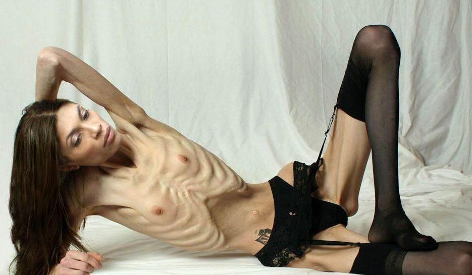 Teen modeling photos angelina