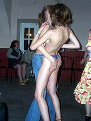 anorexic_porn131.jpg