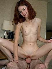 anorexic_porn42.jpg