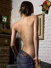 anorexic_porn50.jpg