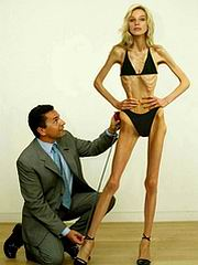 anorexic_porn57.jpg