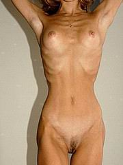 anorexic_porn77.jpg
