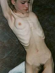 anorexic_porn92.jpg