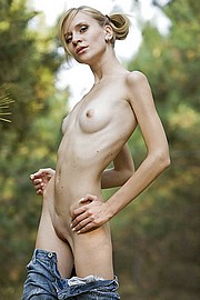 beauty-of-anorexia10.jpg