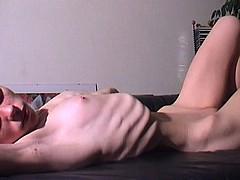 Super skinny porn can emulate