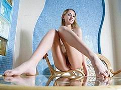 nude-anarexic-girls07.jpg