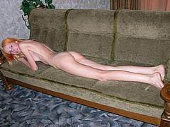 nude-anarexic-girls10.jpg