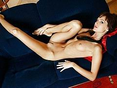 skinny_beautiful_girl04.jpg