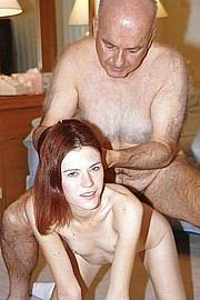 very-old-fucks-skinny-redhead-with-tiny-tits03.jpg