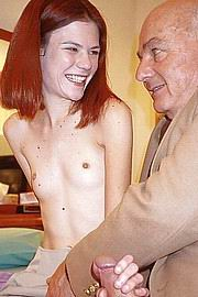 very-old-fucks-skinny-redhead-with-tiny-tits06.jpg