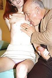 very-old-fucks-skinny-redhead-with-tiny-tits08.jpg