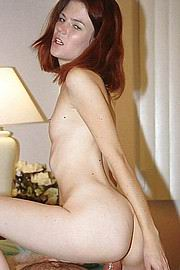 very-old-fucks-skinny-redhead-with-tiny-tits10.jpg