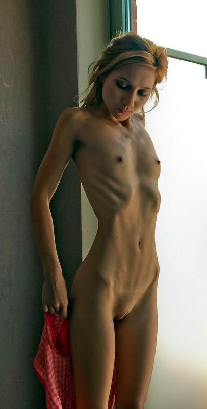 Free porn sexsy girls very hot very short shorts