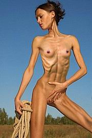 anorexic-nudes-for-skinny-fans04.jpg