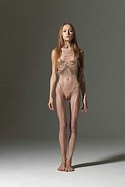 anorexic-nudes-for-skinny-fans05.jpg