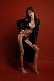 anorexic-nudes-for-skinny-fans06.jpg
