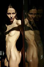 anorexic-nudes-for-skinny-fans07.jpg