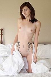 bone-skinny-girls10.jpg