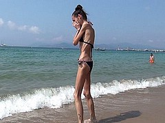 denisacbeach00001_2_5.jpg