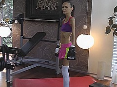denisavillaworkout01_1.jpg