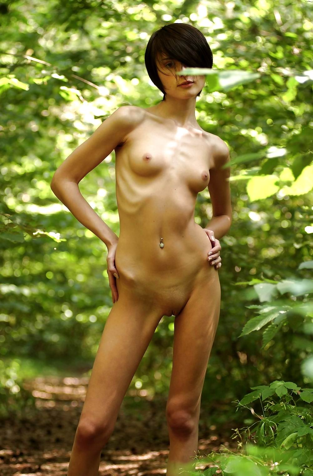 samie-hudie-golie